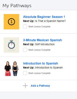 learn spanish media rogue media rogue